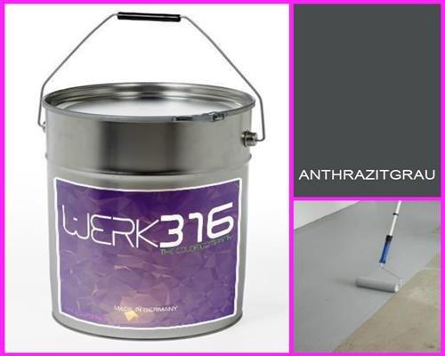798-x20ac-l-5l-revetement-de-sol-beton-couleur-sol-couleur-versiegelung-garage-couleur-gris-anthraci
