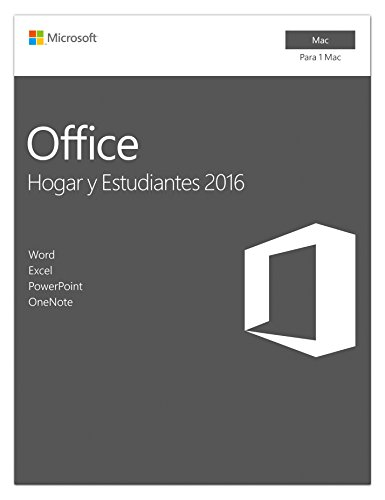 Office-Hogar-y-Estudiantes-2016-Todas-las-aplicaciones-de-Office-2016-para-1-Mac