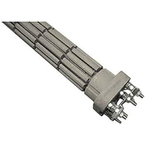 Elément barillet 2400W 7865464 Ø47 DIETRISOL DUO BSC - BSP - BESC 300/400/500 Réf. 97863579