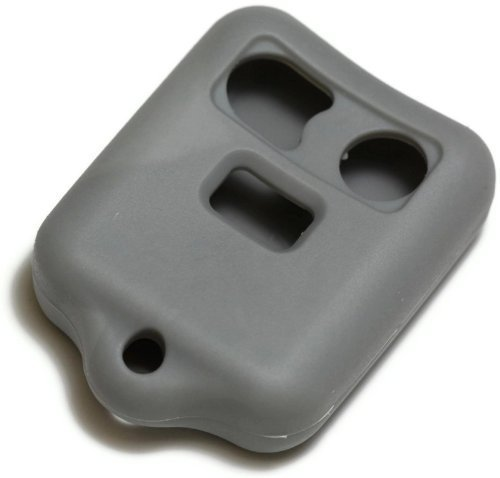 dantegts-gray-silicona-key-fob-funda-smart-remote-bolsas-proteccion-clave-cadena-encaja-mercury-moun