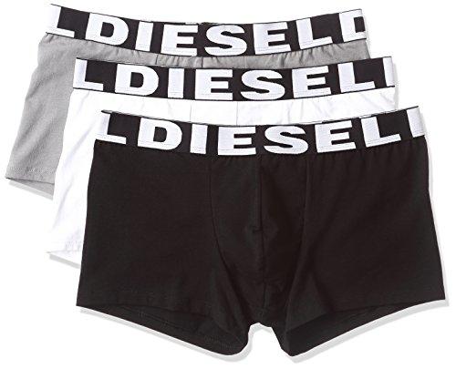 Diesel 00SAB2-0aamt, Slip Uomo, L