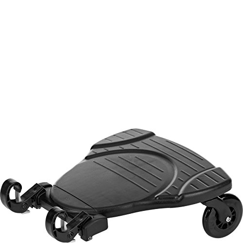 Britax GO Big Toddler Board