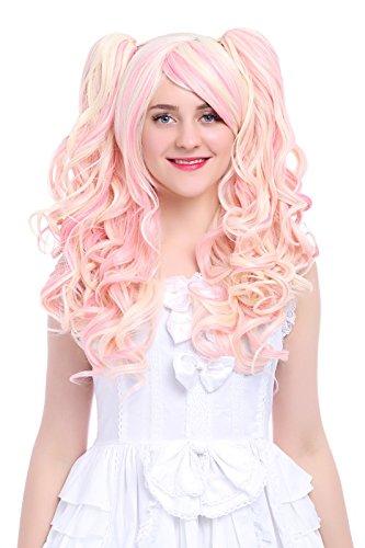 nuoqir65-donne-cm-lunga-misti-blonde-e-rosa-clip-di-lolita-anime-su-ponytail-cosplay-parrucca