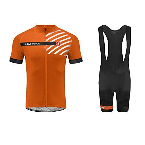uglyfrog-zd04-bike-wear-2017-nouveau-maillot-bib-shorts-sets-with-gel-pad-de-cyclisme-vetements-mail