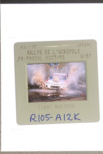 slides-photo-of-rally-acropolis
