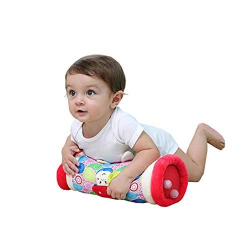 *Krabbelrolle baby Spielzeug ab 6 monaten, Ausbildung Klettern, Baby Fitness wachse Spielzeug, Baby geschenk*
