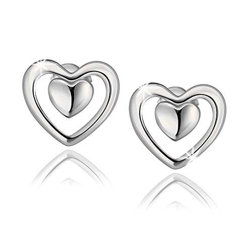 minimaliste-coeur-boucles-doreilles-or-blanc-plaque-pour-femmes-bijoux-valentin-borong