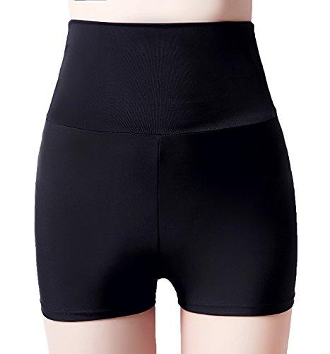 Speerise - Short de sport - Femme Marron
