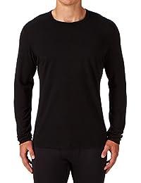 Amazon.de: Unterhemden - Unterwäsche: Bekleidung