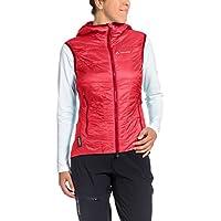 Vaude Damen Weste Women's Simony Vest