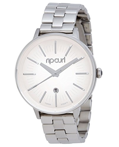 2017-rip-curl-lindsay-stainless-steel-watch-white-a2838g