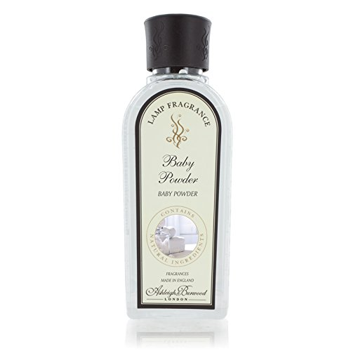 ashleigh-burwood-lampara-aceite-perfumado-500ml-polvo-para-bebe