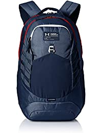 Amazon.co.uk  Under Armour - School Bags, Pencil Cases   Sets  Luggage 099a22b2c3