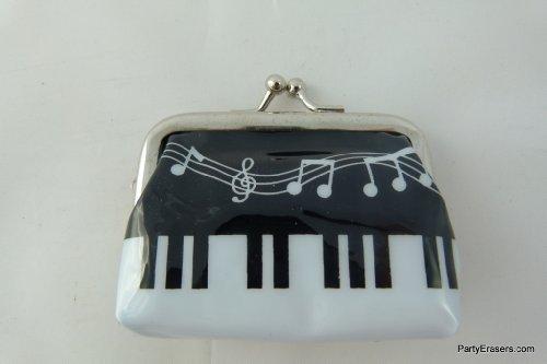 tematica-de-la-musica-teclado-notas-de-musica-de-vinilo-blanco-y-negro-diseno-monedero-clip
