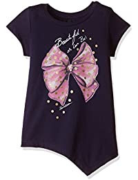 United Colors of Benetton Girls' T-Shirt