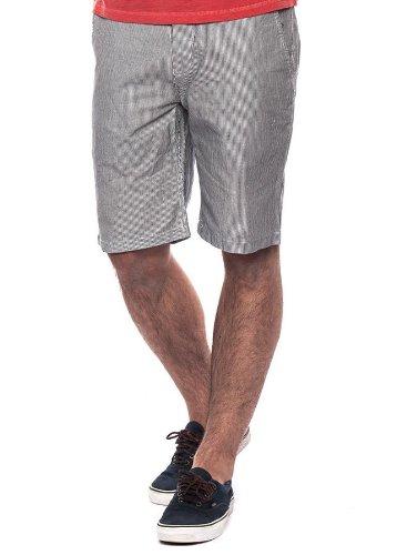 solid-herren-shorts-hyatt-blau-l