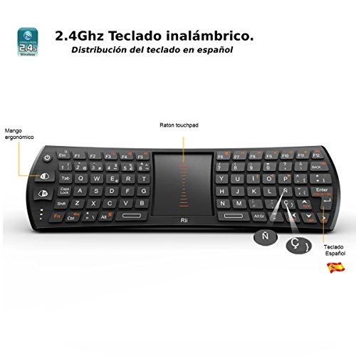 rii-mini-i24t-layout-espanol-teclado-inalambrico-con-raton-touchpad-para-smart-tv-mini-pc-android-pl