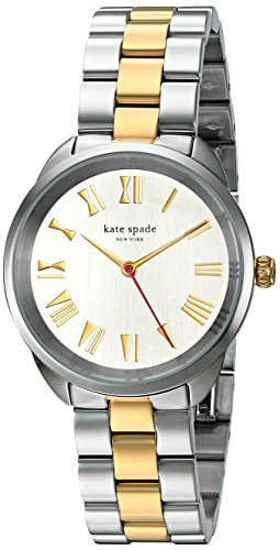 kate-spade-new-york-crosstown-bicolore-da-donna-orologio-ksw1062