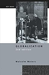 Globalization (Key Ideas (Routledge Paperback))
