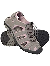 Scarpe Mountain Warehouse it da borse e Scarpe Scarpe Amazon donna 7FqtxP75