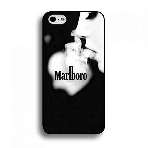 marlboro-personalized-coqueinternational-cigarette-brand-marlboro-plastic-phone-skin-for-iphone-6s-4