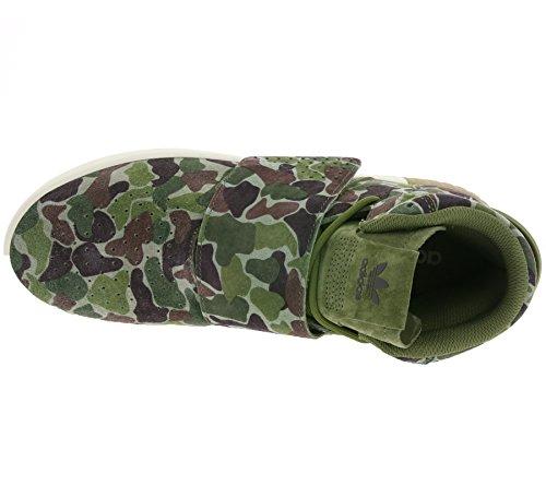 Venta Manchester adidas Tubular Invader Strap Scarpa Camo Venta Muy Barato Nueva Línea Barata Tienda Barata Para A Estrenar Unisex Para La Venta xyBo2jSH9