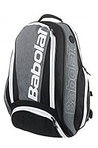 Babolat Pure Backpack Review 2018