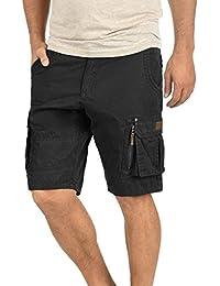 BLEND Gaara - Shorts - Homme