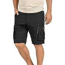 Pinkpum Bermuda Deporte Hombre Pantalones Cortos De Playa Al Aire Libre Verano Casual Ejercicio Físico Elasticidad Secado Rápido k9IZr