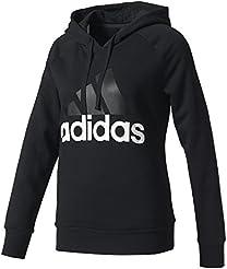 adidas pullover hell