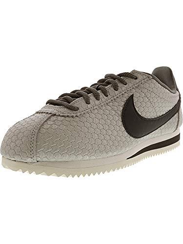 Premium-herren-basketball-schuhe (Nike Air Force 1 Premium Herren-Basketball-Schuhe)