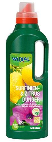 wuxal-fertilizante-de-citricos-y-abono-1-l-de-manna