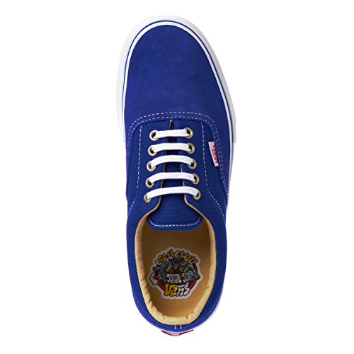 Vans Era Pro Cruise Or Lose Royal Royal