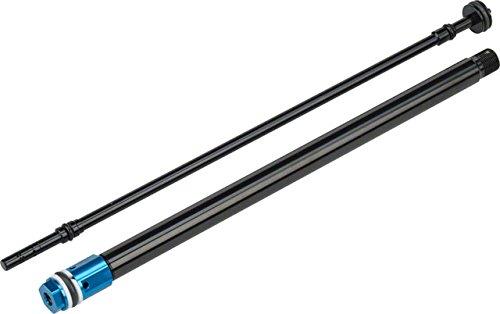 RockShox Reverb Stealth - Repuesto de ciclismo, color negro, talla 43 cm