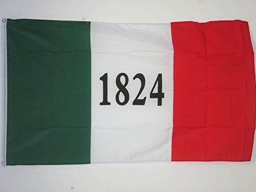 bandera-de-alamo-1824-150x90cm-bandera-americana-eeuu-90-x-150-cm-az-flag
