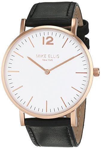 Mike Ellis New York SM4564H3