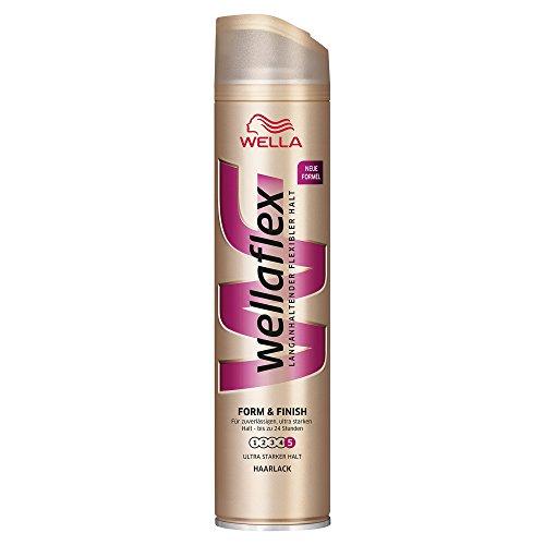 wellaflex-form-finish-glanz-haarlack-ultra-starker-halt-6er-pack-6-x-250-ml