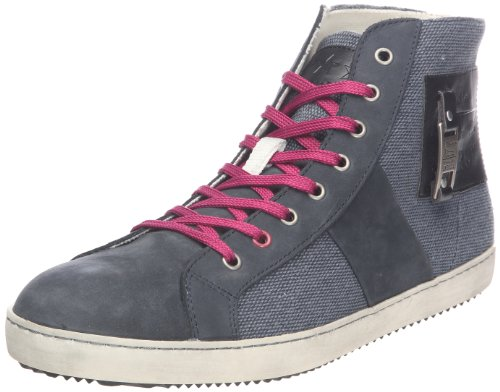 Energie RAYN Rayn, Chaussures basses homme Marine