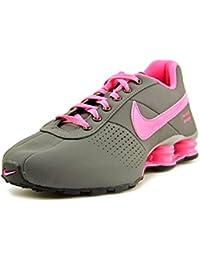 Suchergebnis auf für: Black Nike Shox Shoes