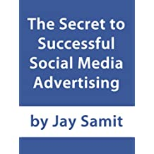 The Secrets of Successful Social Media Marketers