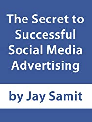 The Secrets of Successful Social Media Marketers (English Edition)