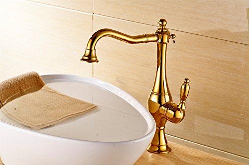 qwer-il-bronzo-anodizzato-nero-vernice-tirato-bacino-del-rubinetto-a-caldo-e-a-freddo-mixer-golden-d