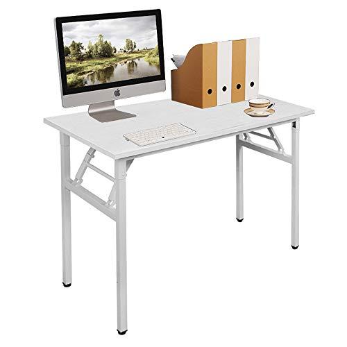 Mesa Plegable Para Estudiar.Ya Puedes Comprar On Line Los Mesa Plegable Para