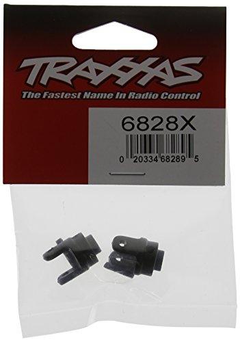 Traxxas 6828X schwer Pflicht/Schraube Pin Differential Ausgang Joch Modell Kfz-Teile -
