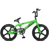 Rooster Big Daddy Mag 2011 Boy's BMX Bike