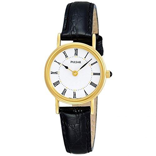 Pulsar -  Watch - PTA512X1
