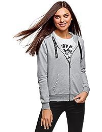 Uzinb Oro Femminile Rotondo del Cerchio Fibbia della Cintura dei Jeans delle Donne Metallo Pantaloni in Pelle PU Colore Puro delle Cinghie di Vita