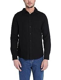 James Tyler, Camisa para Hombre