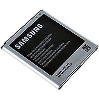 Bateria Original Samsung B600BE Para Galaxy S4, S4 Active, Grand 2, Bulk