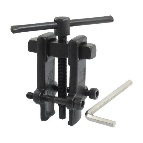 sourcingmap-auto-coche-derecho-tipo-doble-garras-cojinete-separador-extractor-kit-negro